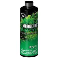 MICROBE-LIFT Bio CO2 - 236ml foto