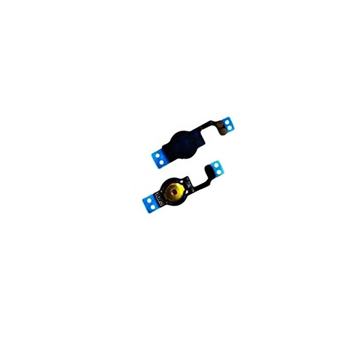 Buton Flexibil APPLE iPhone 5