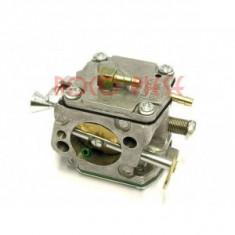 Carburator Partner K950