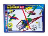 Kits MERKUR 013 elicopter