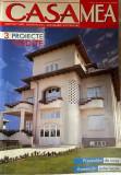 Casa mea Iunie 2000