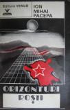 Cumpara ieftin Orizonturi rosii - Ion Mihai Pacepa