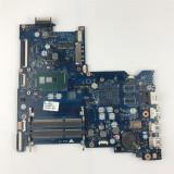 Placa de Baza HP 15-AY BDL50 LA-D703P i3-5005u ATI Mobility Radeon R5 M330