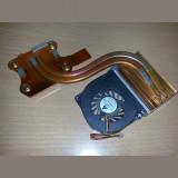 Radiator cu Ventilator Fujitsu Lifebook E780