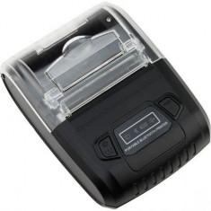 Imprimanta termica portabila BP SP200A, 1D/2D, 203DPI
