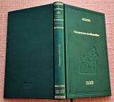 Chemarea strabunilor. Colectia Adevarul 100 Nr. 11 - Jack London