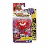Cumpara ieftin Transformers - Figurina Cyberverse Dead End - Sonic Upper Cut