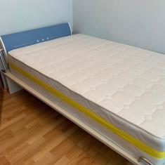 Vand dormitor, pentru adolescenti!