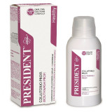 Cumpara ieftin Apa de gura President Profi Clorhexidina 0,2% actiune Antibacteriana