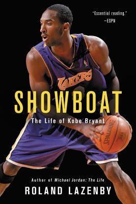 Showboat: The Life of Kobe Bryant foto