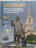 BOCHUM STAR OF THE RUHR REGION-THOMAS SPRENGER, HERBERT SCHMITZ