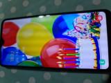 Telefon Samsung galaxy A20 E