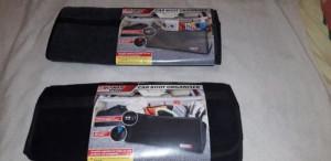 Geanta unelte masina/organizator portbagaj,Ultimate Speed