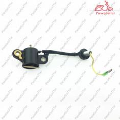 Senzor Nivel Ulei Generator - Motosapa Motopompa Honda Gx 120 Gx 160 Gx 200