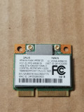 placa wireless laptop Acer Aspire E1-521 531 571 571g 531g 521g Atheros AR5B125