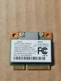 placa wireless laptop Acer Aspire E1-521 531 571 571g 531g 521g Atheros AR5B125
