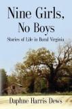 Nine Girls, No Boys: Stories of Life in Rural Virginia
