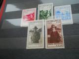 1931  LP 93  EXPOZITIE CERCETASEASCA  9269