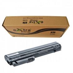 Baterie laptop HP Compaq 2510p nc2400 2530p 2540p 4400 mAh