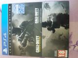 Vand joc ps4,playstation 4 ,Call of Duty Infinite Warfare Legacy PR