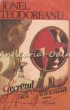 Cumpara ieftin Secretul Anei Florentin - Ionel Teodoreanu