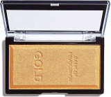 Iluminator FACE GOLD INGOT HIGHLIGHTER 12 GR, Makeup Revolution