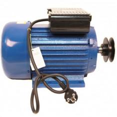 GF-0727 Motor electric 1400RPM 1,5kw Micul Fermier