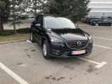 Mazda CX5,Piele,Bose, CX7, Motorina/Diesel, SUV