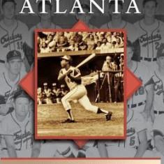 Baseball in Atlanta