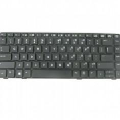 Tastatura Laptop, HP, EliteBook 8460P, US