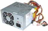 Cumpara ieftin Sursa PC HP dc5100 dx6100 PS-5301-08HP 300W 366307-001 366505-001