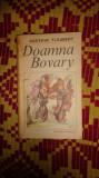 Doamna Bovary - Flaubert