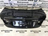 Portbagaj,haion original BMW E90 LCI Facelift diverse culori, 3 (E90) - [2005 - 2013]