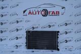 Radiator Apa Volkswagen Polo,Fox; Skoda Fabia,Roomster; Seat Ibiza,Cordoba An 2001-2016 ,cod;6Q0121253Q