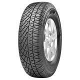 Anvelopa Vara Michelin LATITUDE CROSS DT 195/80R15 96T, 80, R15