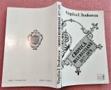 Cronica Bucuresteana 1877-1878. Locuri evocatoare - Virgiliu Z. Teodorescu, Alta editura, 1998