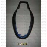 Carena plastic caroserie spate laterala Malaguti F15 50 1997 2001