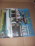 Disc vinil pickup,Nelu Vlad Si Formatia Azur-Cintece De Petrecere(Vinyl)T,GRATUI