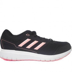 Adidasi Femei Adidas Duramo Lite 20 FV6060