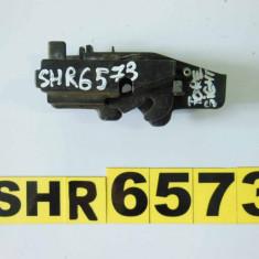 Cadru spate inchidere sa Honda Foresight