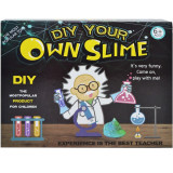 Joc pentru experimente si creatie - Slime Lab - Creeaza-ti propriul Slime