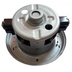 Motor aspirator echivalent SAMSUNG VC24AVNJGGT/EN VCJG24AV
