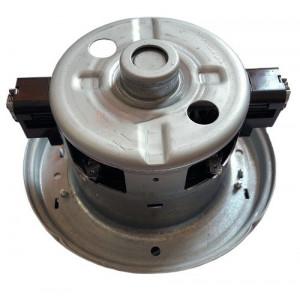 Motor aspirator SAMSUNG SC6590, SC5670, SC4590, SC4790, SC4780, VCC4790...