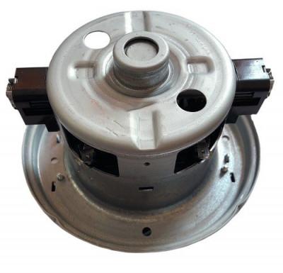 Motor aspirator SAMSUNG SC6590, SC5670, SC4590, SC4790, SC4780, VCC4790... foto