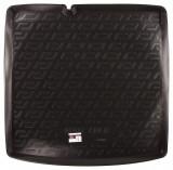 Protectie portbagaj Skoda Fabia 3 Combi (NJ5) (2015-) Kft Auto, AutoLux