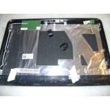 Capac display laptop Dell Inspiron Mini 10