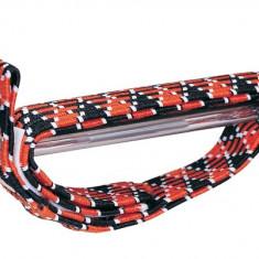Capodastru Dunlop Elastic Capo Regular 70F