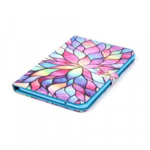 Husa Samsung Galaxy Tab E 8.0  T375 T377 T377V + stylus