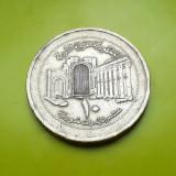 10 Pounds 2003 Siria