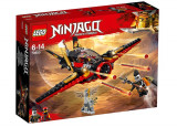 LEGO Ninjago - Aripa Destinului 70650